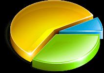 ico_graph