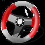 ico_wheel